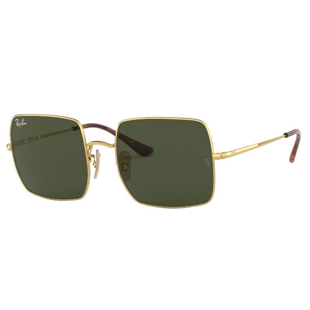 Oculos-de-Sol-Quadrado-Ray-Ban-1971-9147-31-
