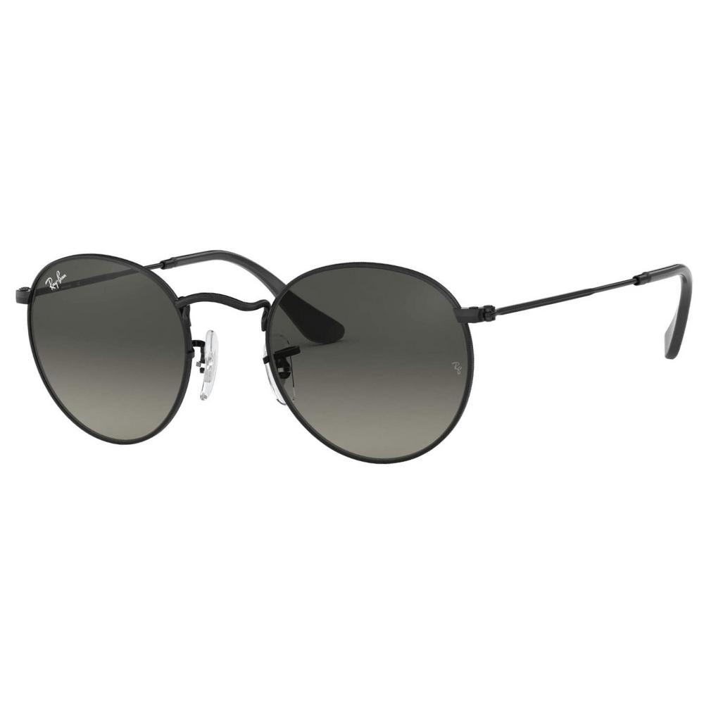 Oculos-de-Sol-Ray-Ban-Round-3447-N-002-71