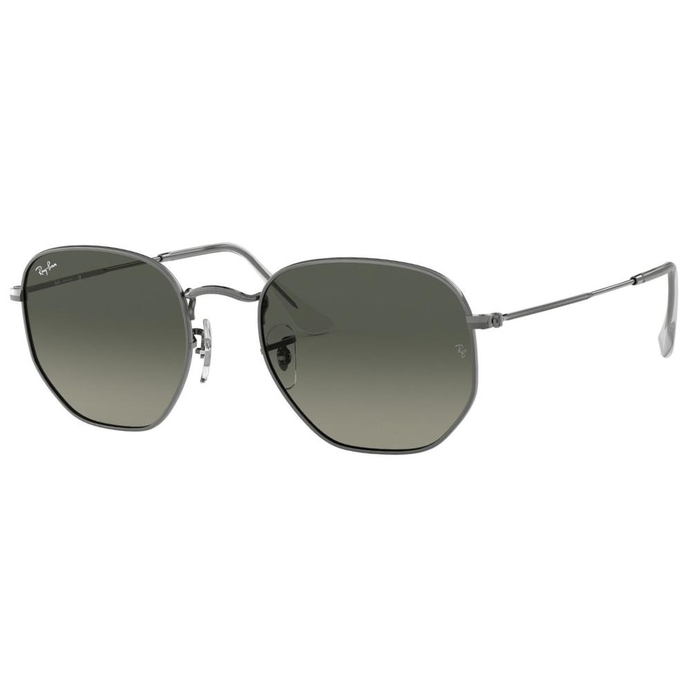 Oculos-de-Sol-Ray-Ban-Hexagonal-3548-N-004-71