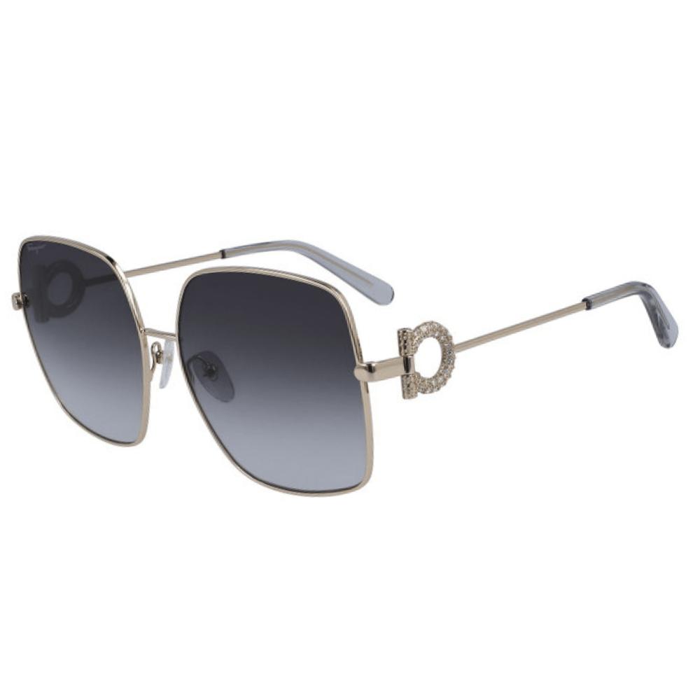 Oculos-de-Sol-Salvatore-Ferragamo-243-SR-738
