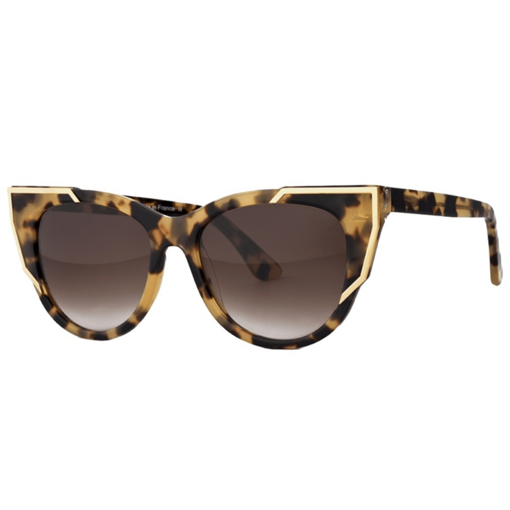 Oculos-de-Sol-Thierry-Lasry-Butterscotchy-228