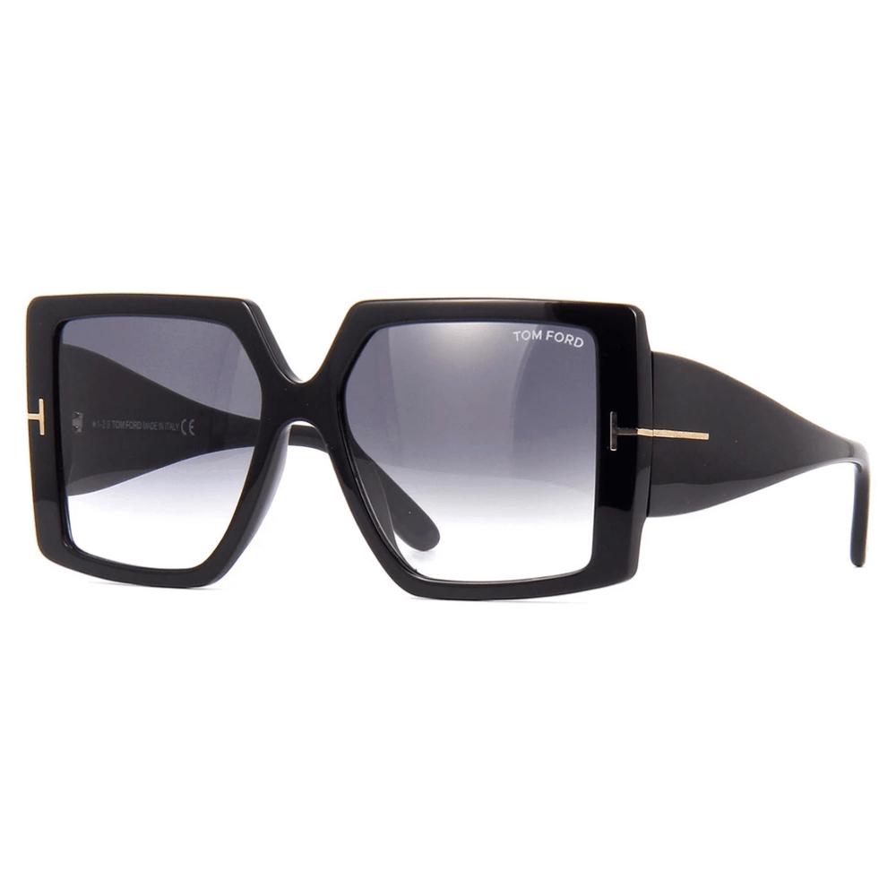 Oculos-de-Sol-Tom-Ford-Quinn-0790-S-01B