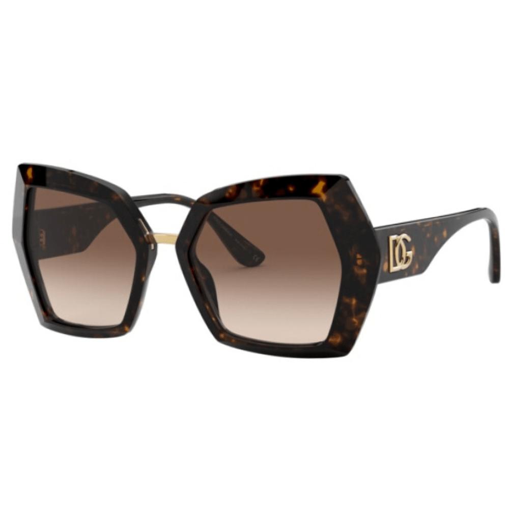Oculos-de-Sol-Dolce---Gabbana-4377-502-13