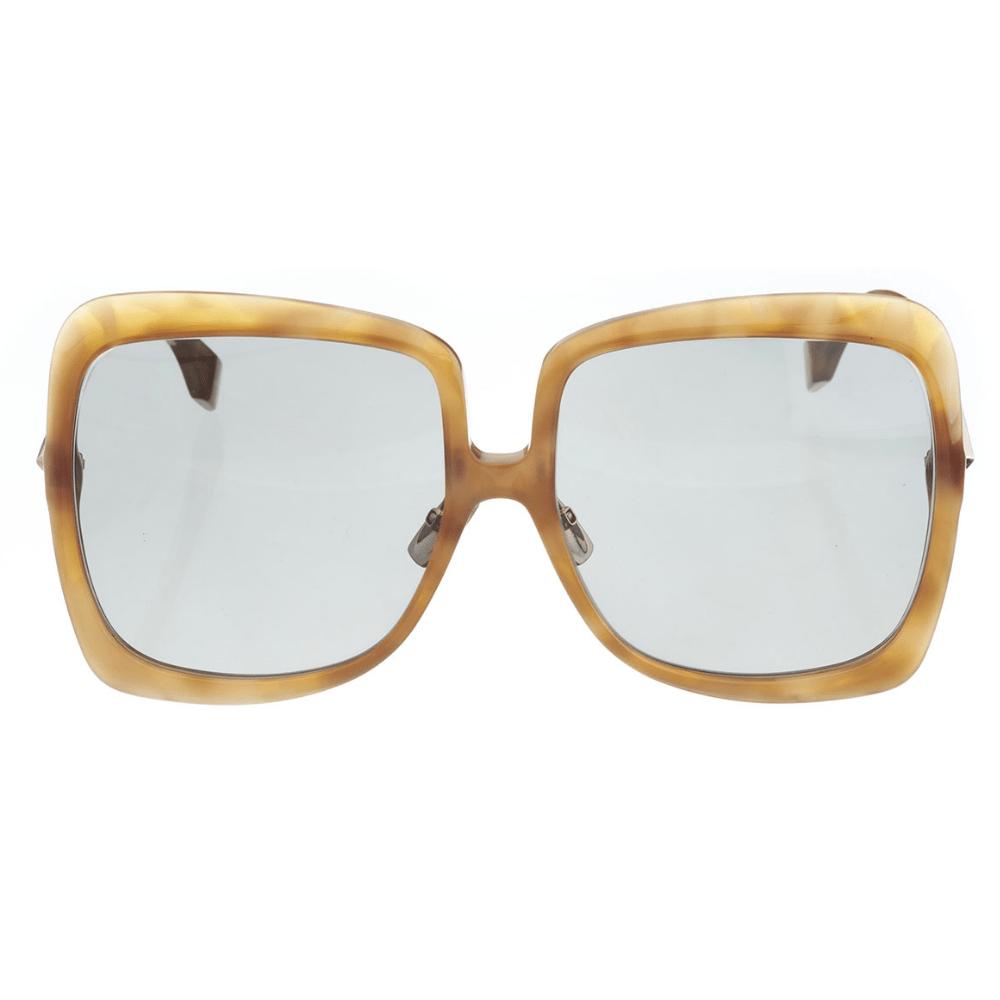 Oculos-de-Sol-Fendi-0429-C9B-IR