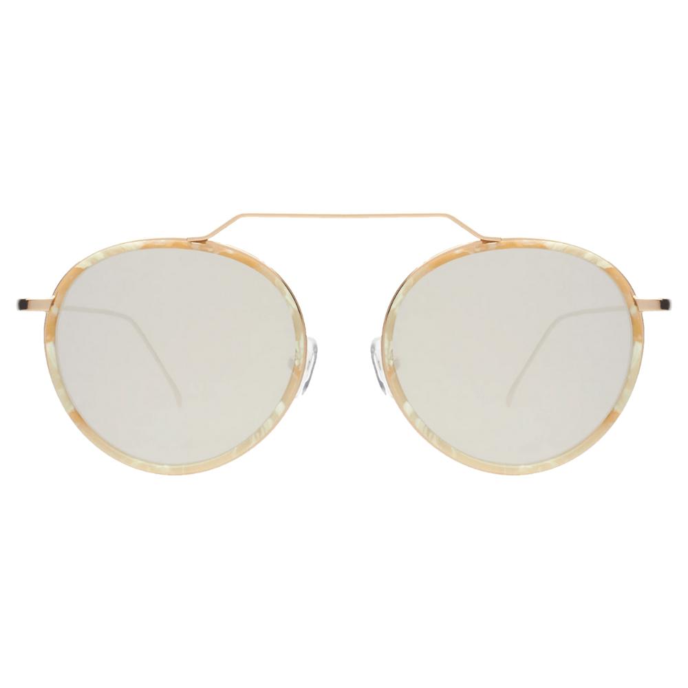 Oculos-de-Sol-Illesteva-Wynwood-Ace-Prata-Madreperola