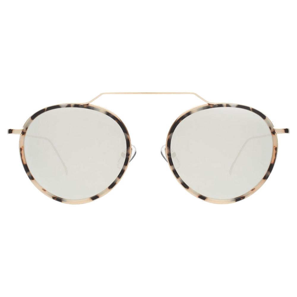 Oculos-de-Sol-Illesteva-Wynwood-Ace-Prata-Tartaruga-Branco