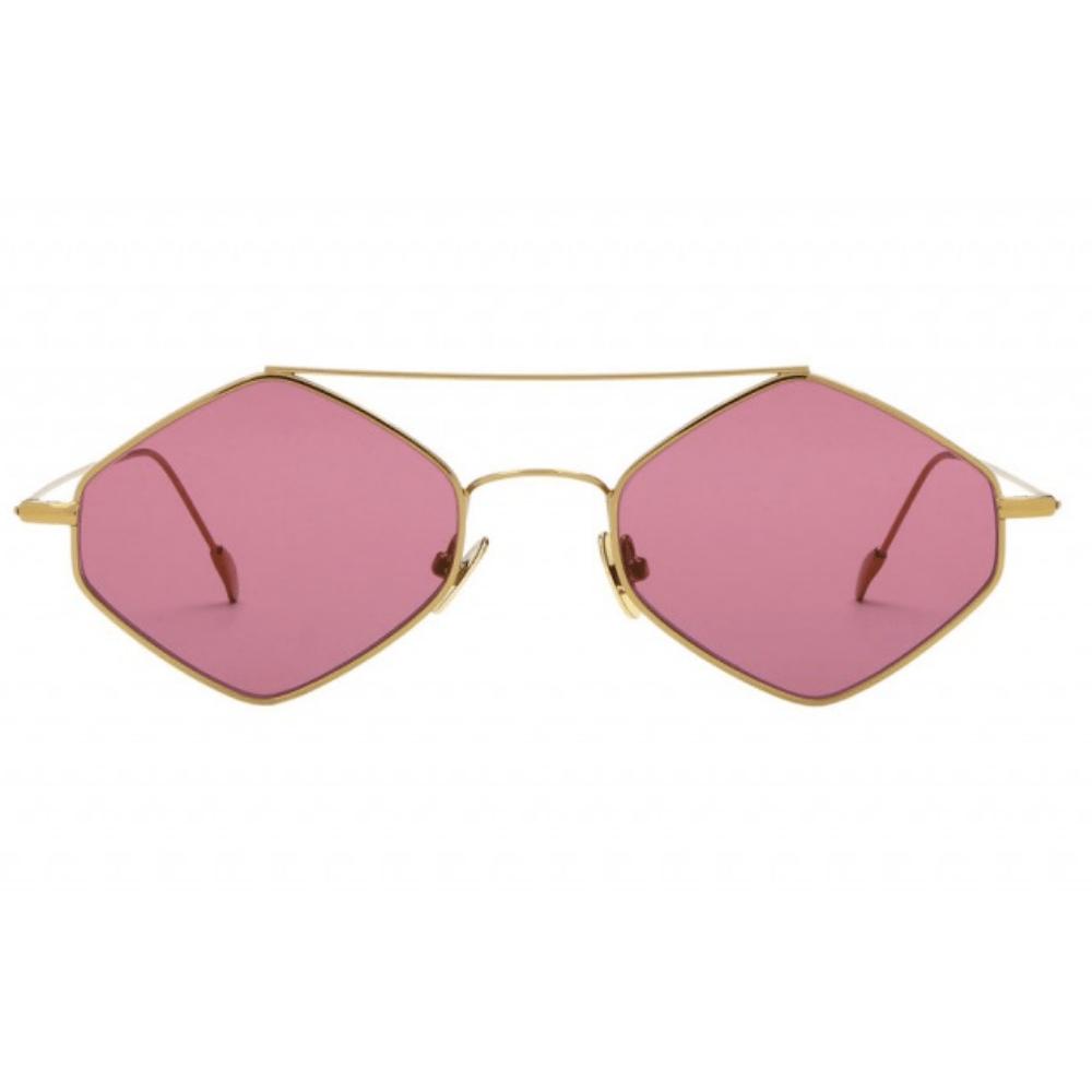 Oculos-de-Sol-Spektre-Rigaut-Pink