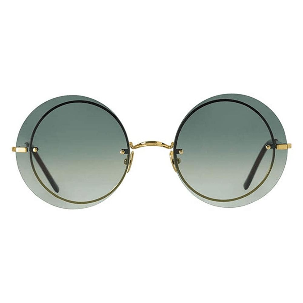 Oculos-de-Sol-Redondo-DouradoSpektre-Narciso-NA02AFT