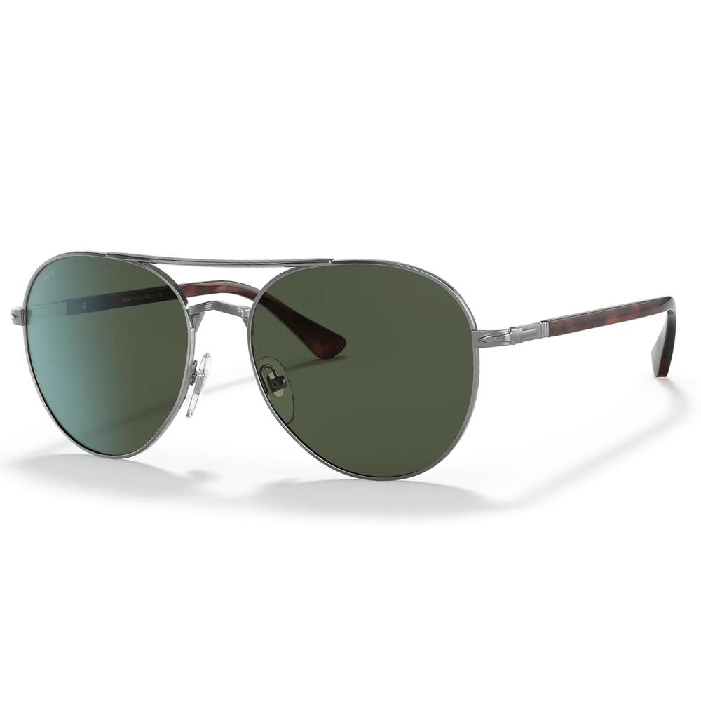 Oculos-de-Sol-Persol-2477-S-513-31