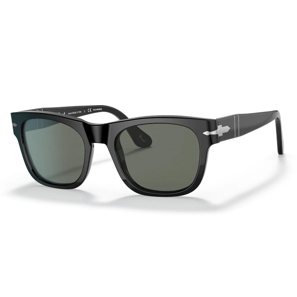 Oculos-de-Sol-Masculino-Persol-3269-S-95-58-Polarizado