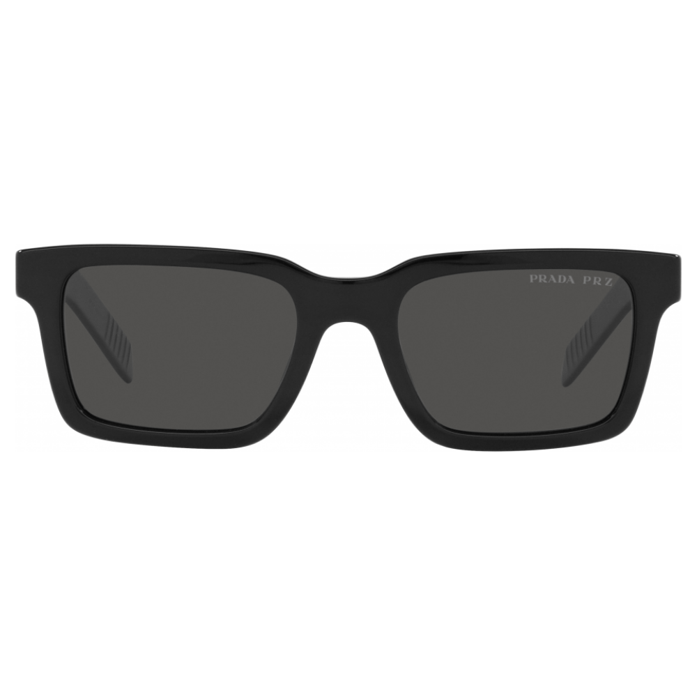 Oculos-de-Sol-Prada-06-WS-1AB-08G-Polarizado
