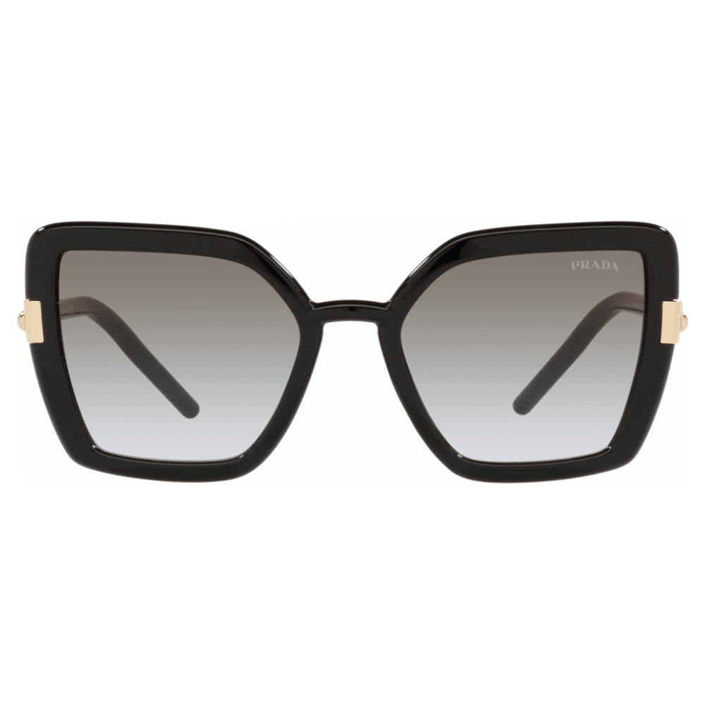 Oculos-de-Sol-Prada-09-WS-1AB-0A7