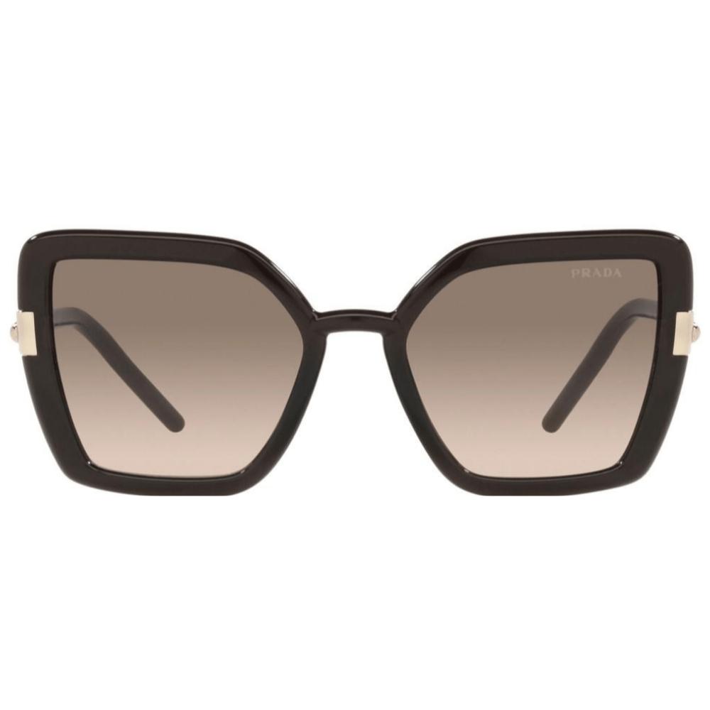 Oculos-de-Sol-Feminino-Quadrado-Prada-09-WS-05M-3D0