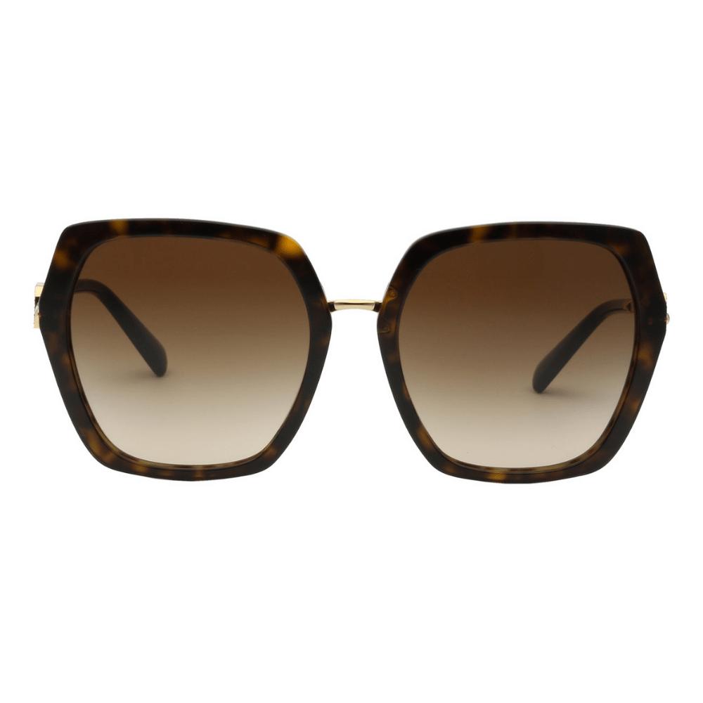 Oculos-de-Sol-Valentino-4081-5002-13