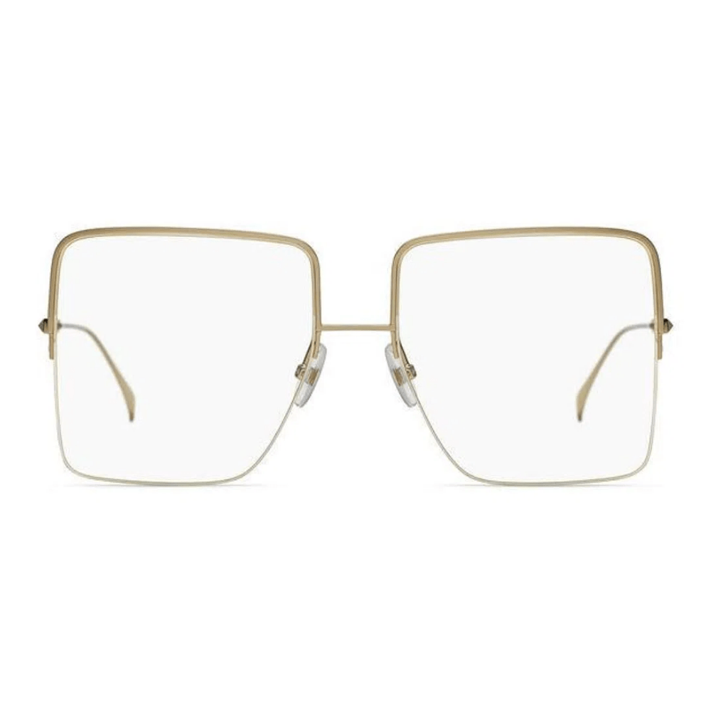 Oculos-de-Grau-Fendi-0422-J5G