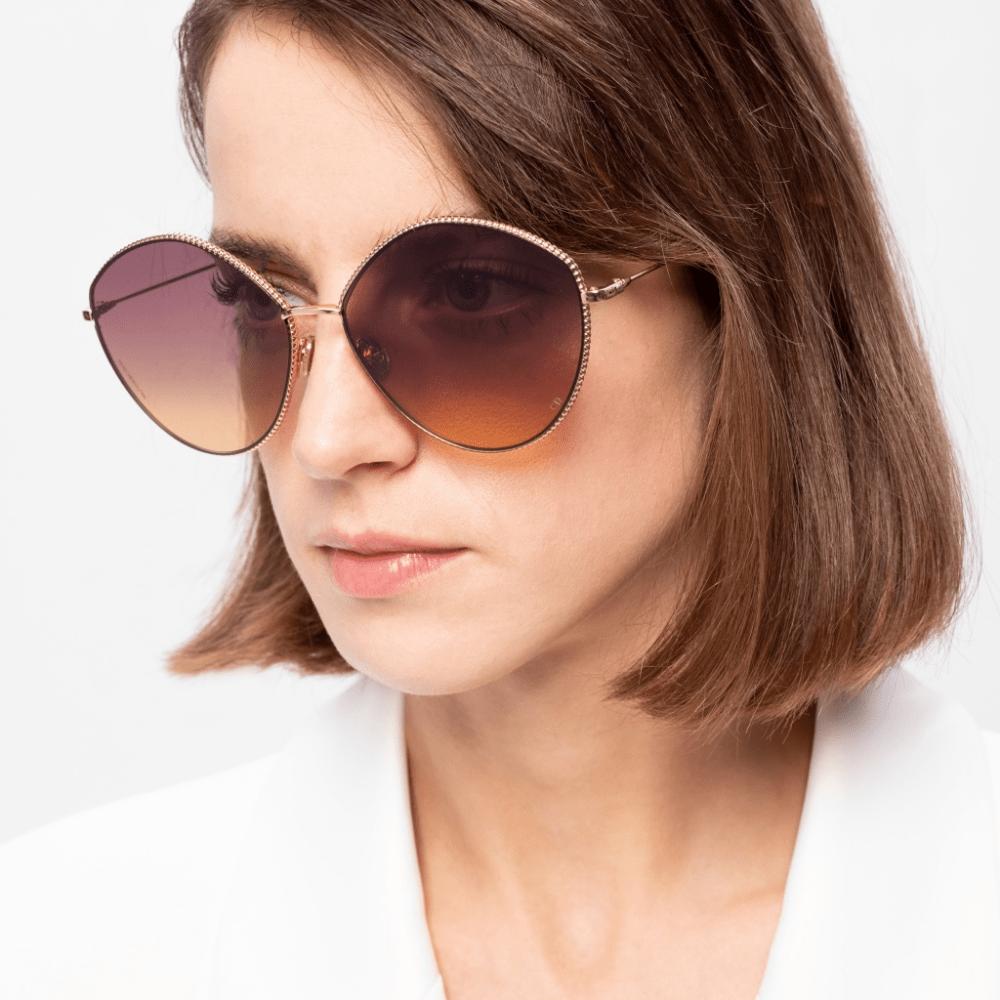 Oculos-de-Sol-Dior-Society-4-DDB-DG