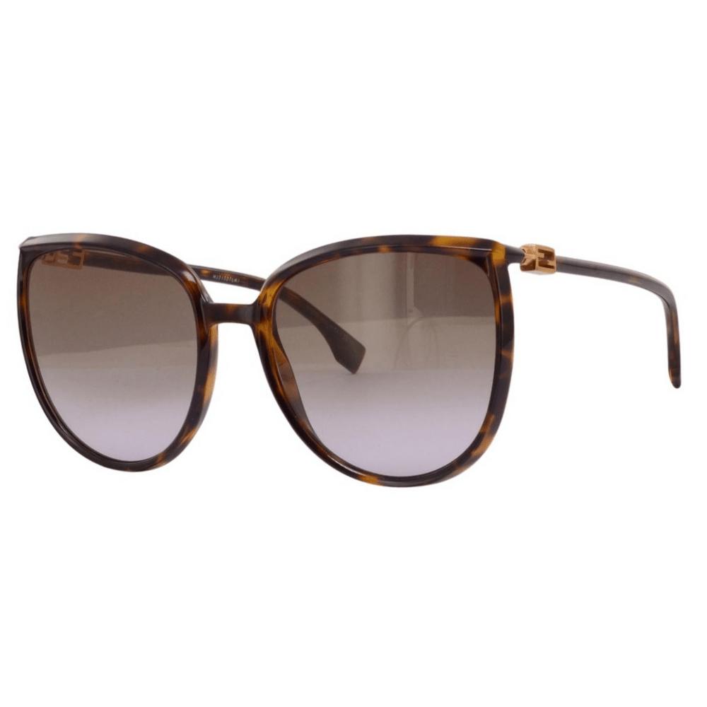 Oculos-de-Sol-Fendi-0432-086-QR