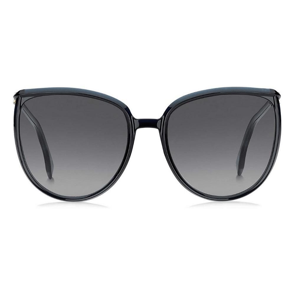 Oculos-de-Sol-Fendi-0432-PJP-9O