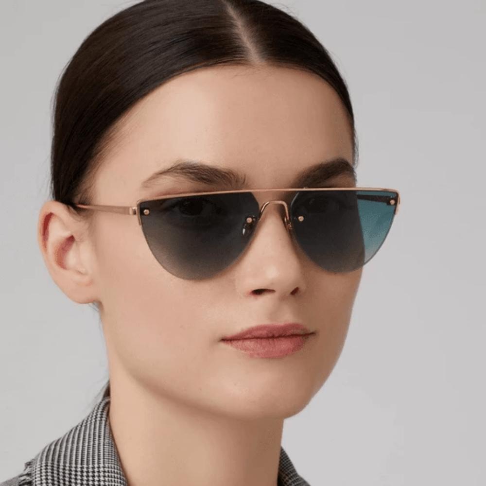 Oculos-de-Sol-Spektre-Corsaro-CR01CFT
