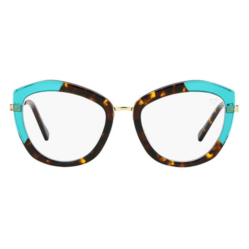 Oculos-de-Grau-Spektre-Grace-GRA03V