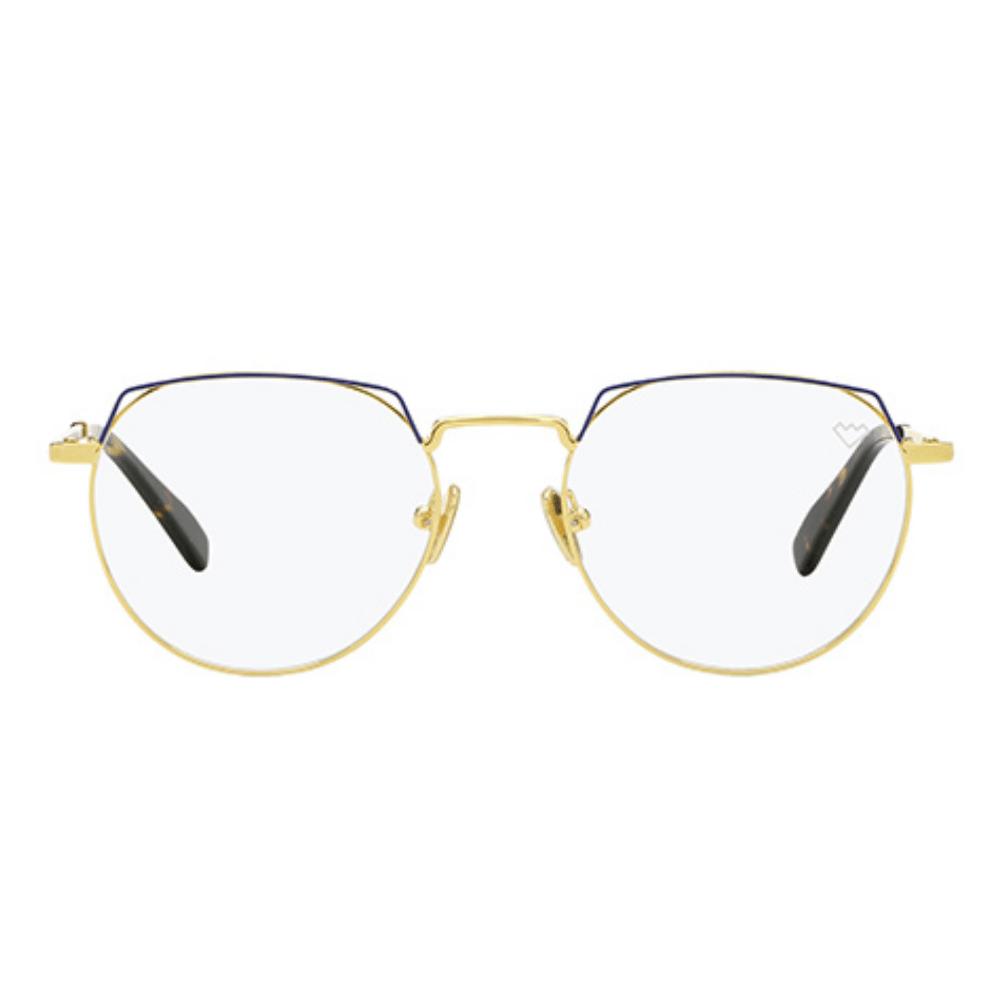 Oculos-de-Grau-Spektre-Stirling-STI01V