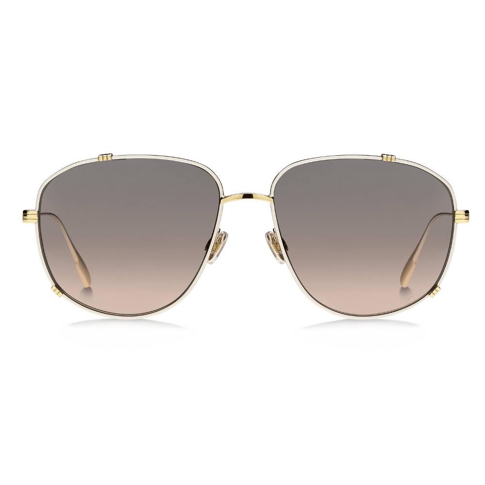 Oculos-de-Sol-Dior-Monsieur-3-24SFF