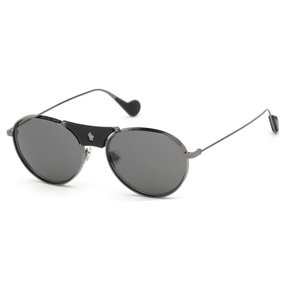 Oculos-de-Sol-Masculino-Moncler-0105-S-08A