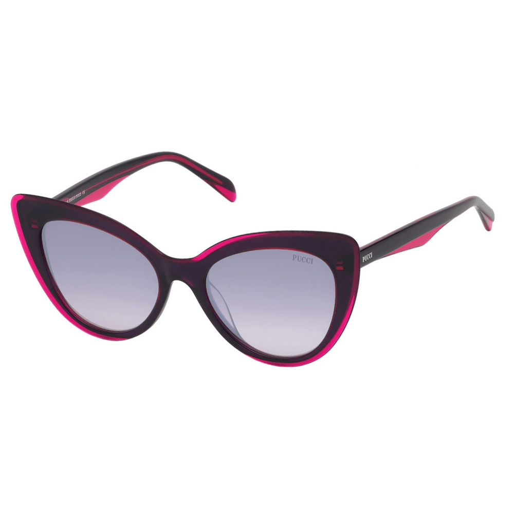 Oculos-de-Sol-Gatinho-Emilio-Pucci-0106-77T
