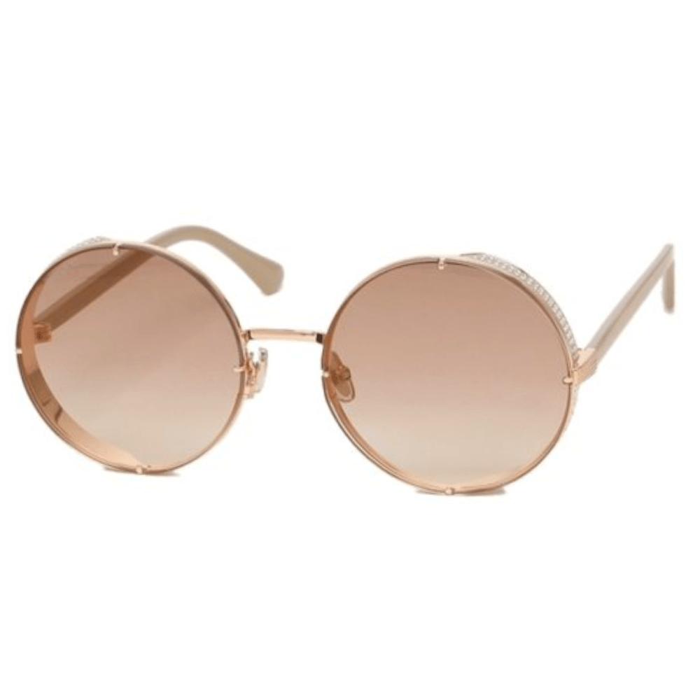 Oculos-de-Sol-Jimmy-Choo-Lilo-S-BKU-JL