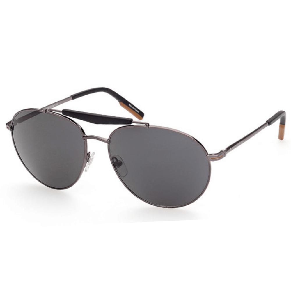 Oculos-de-Sol-Ermenegildo-Zegna-0154-S-08A
