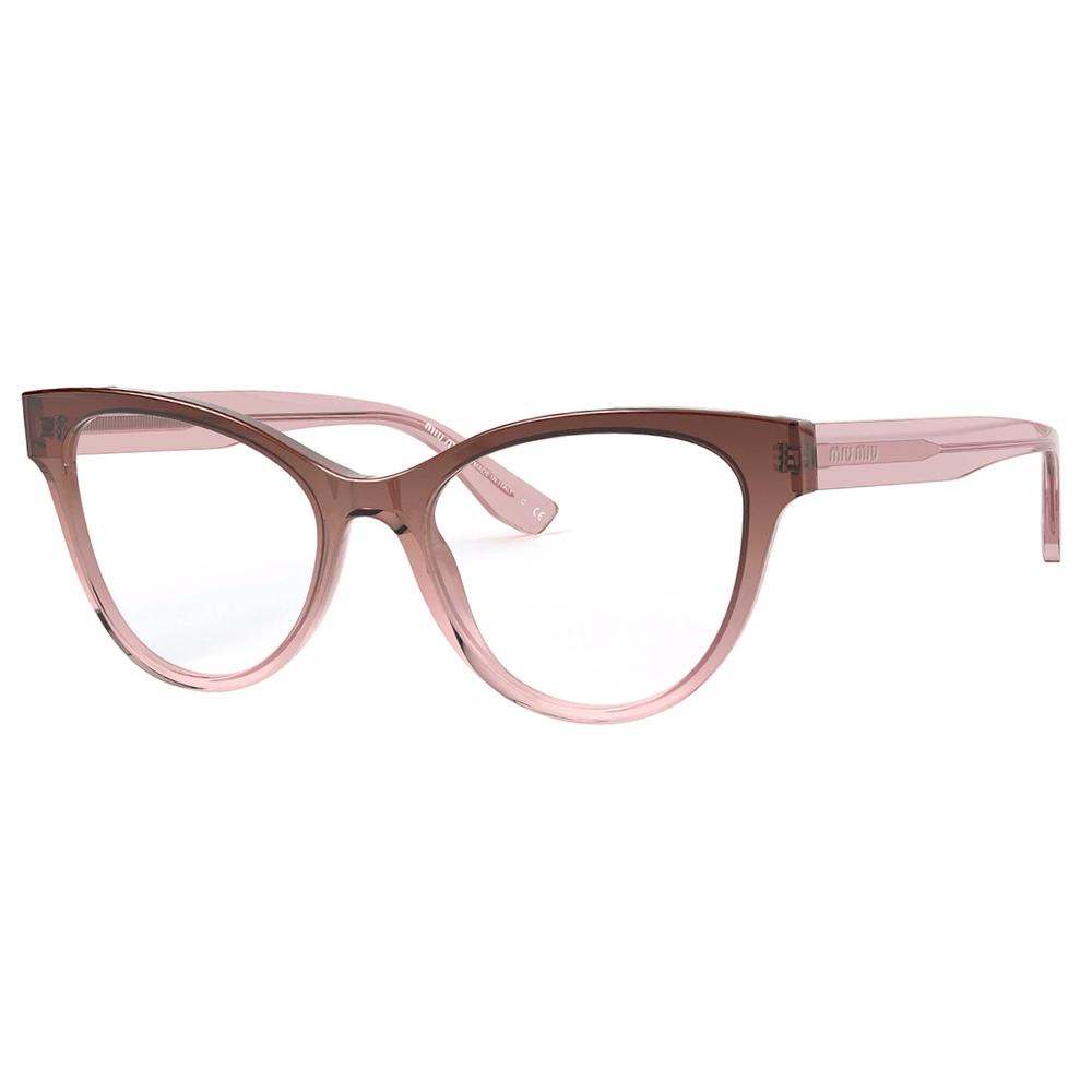 Oculos-de-Grau-Miu-Miu-01-TV-04I-1O1