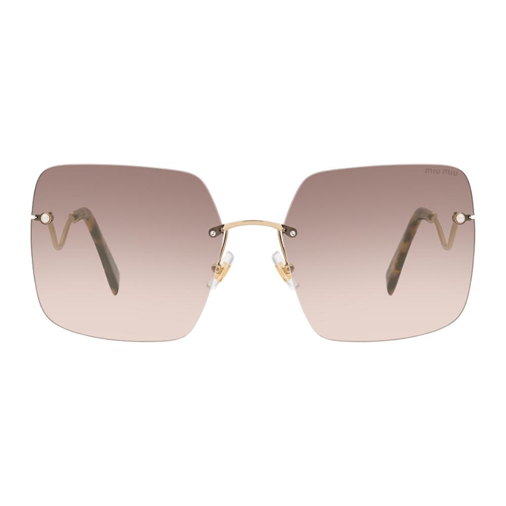 Oculos-de-Sol-Feminino-Quadrado-Miu-Miu-52-XS-ZVN-09A