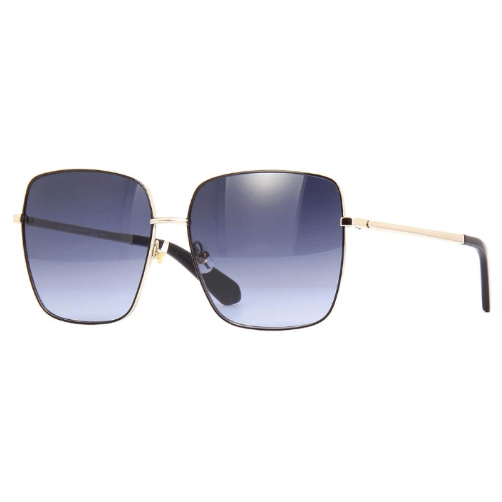Oculos-de-Sol-Kate-Spade-Fenton-G-S-807-9O