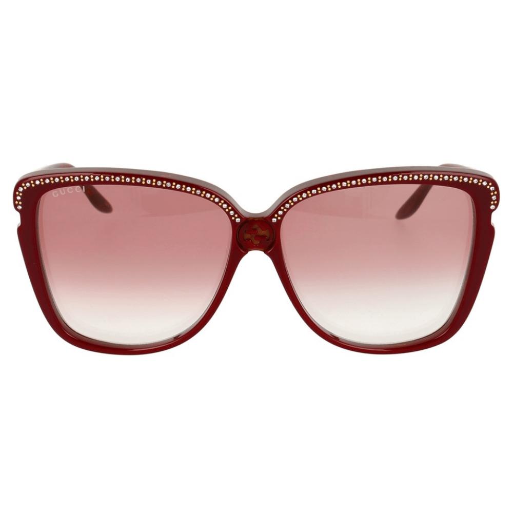 Oculos-de-Sol-Feminino-Original-Gucci-0709-S-005