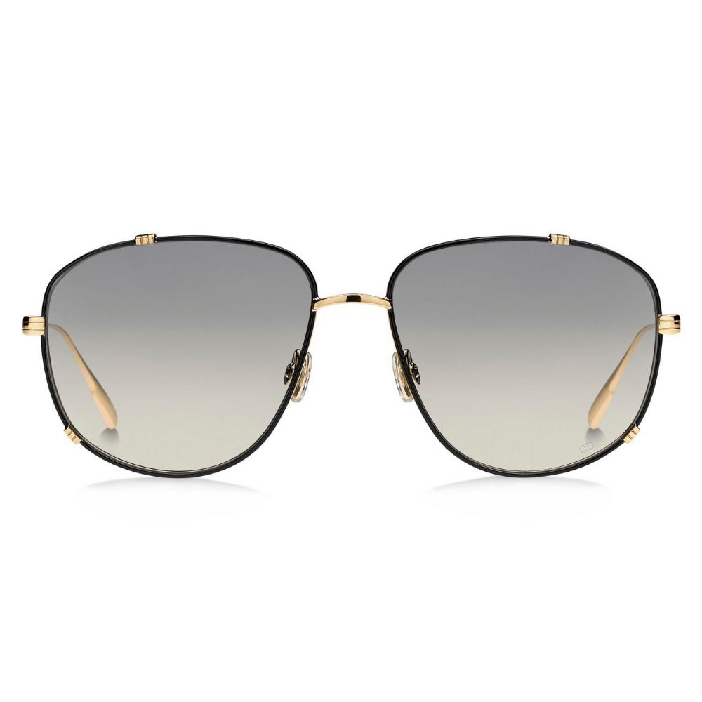 Oculos-de-Sol-Dior-Monsieur-3-RHL-1I