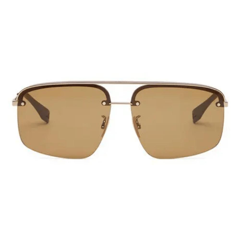 Oculos-de-Sol-Fendi-M0094-G-S-FG4-70