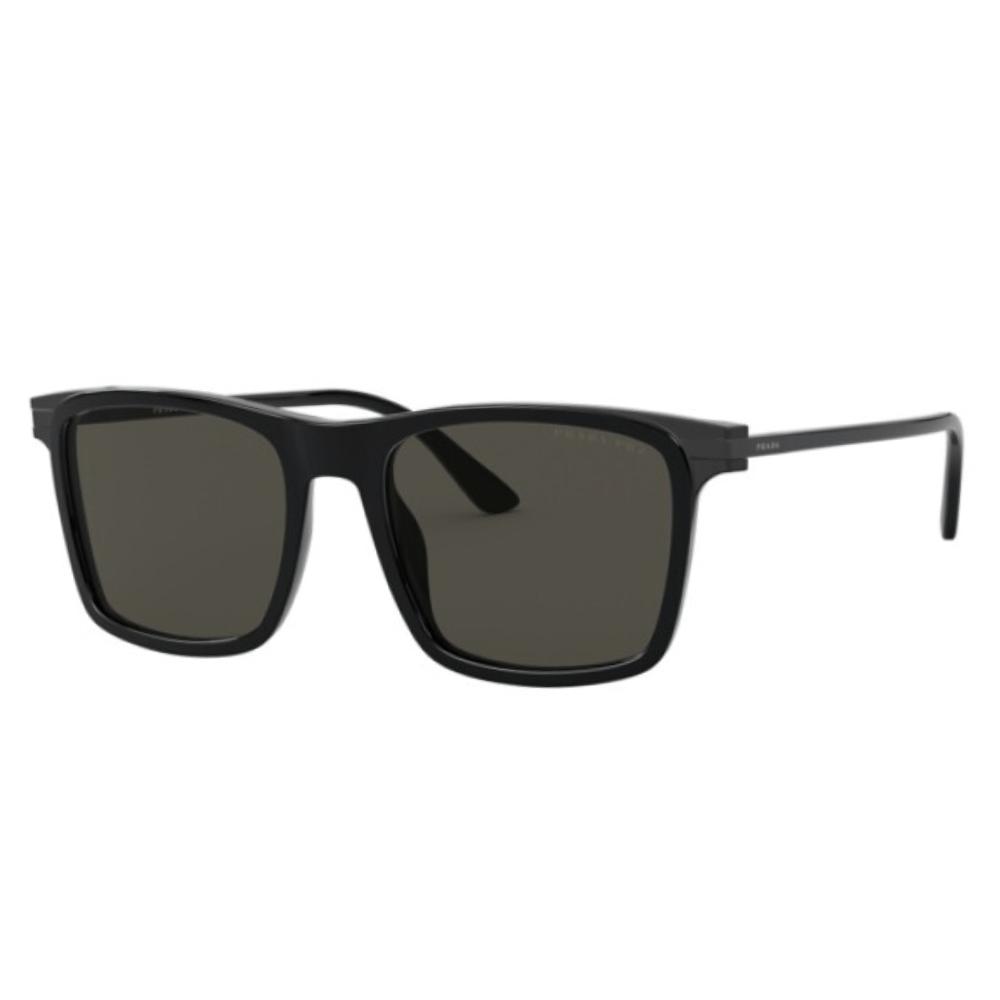 Oculos-de-Sol-Masculino-Prada-19-XS-07F-08G-Polarizados