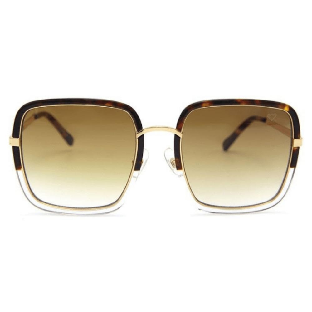 Oculos-de-Sol-Spektre-Clio-CLI02V