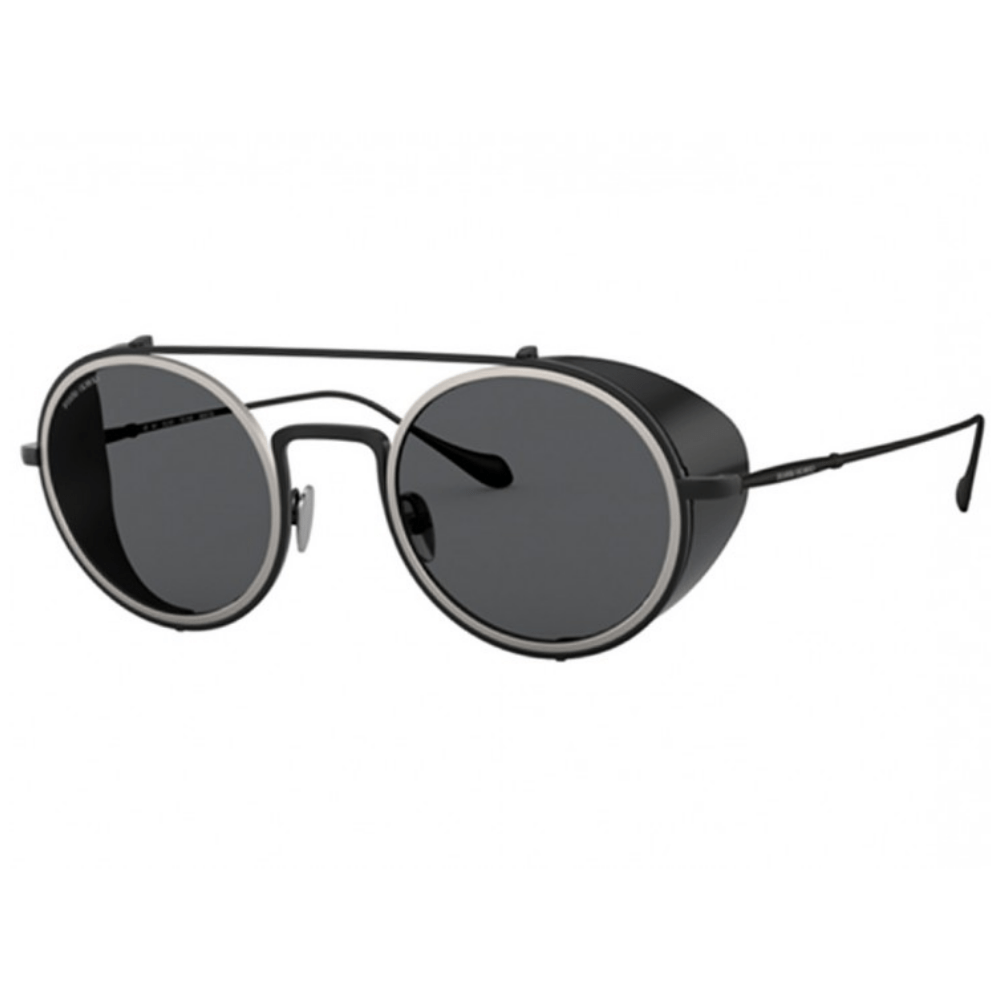 Oculos-de-Sol-Giorgio-Armani-6098-3001-87