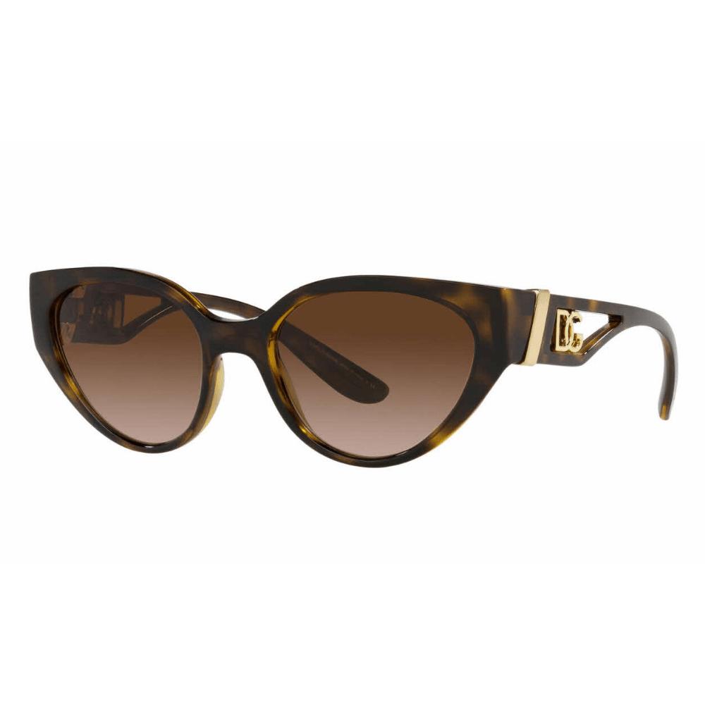Oculos-de-Sol-Dolce---Gabbana-6146-502-13