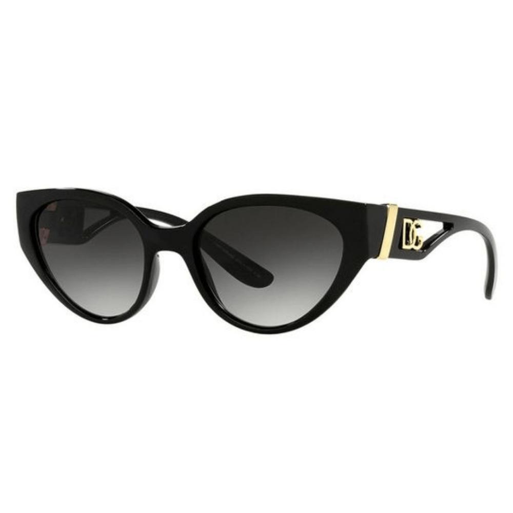 Oculos-de-Sol-Dolce---Gabbana-6146-501-8G--Preto