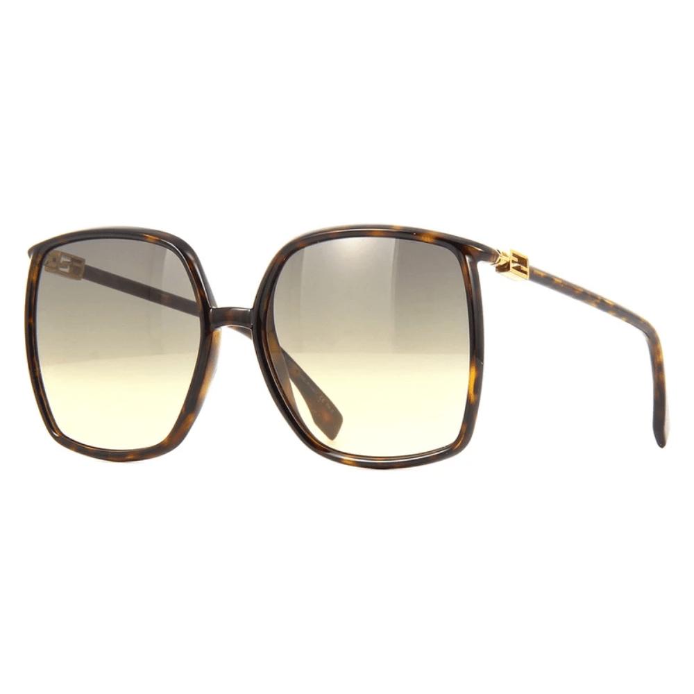 Oculos-de-Sol-Fendi-0431-G-S-086-GA