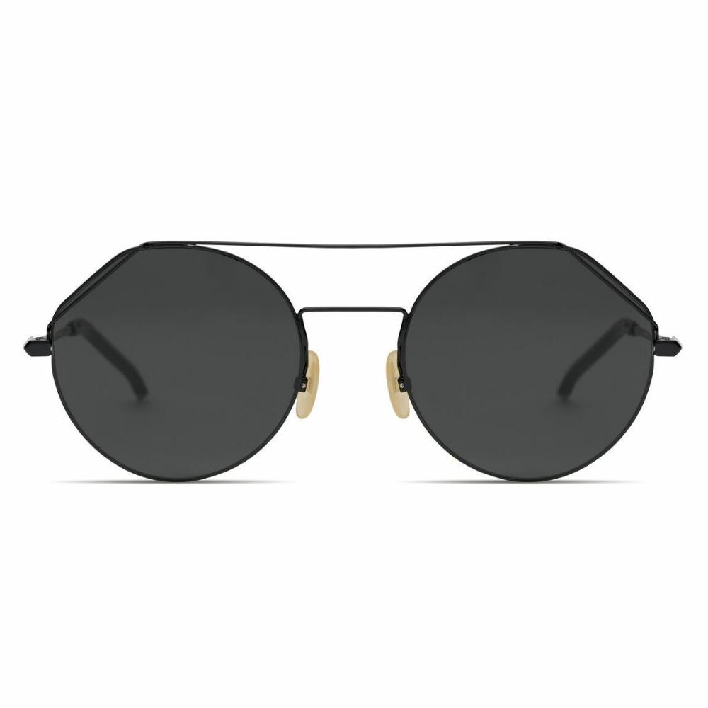 Oculos-de-Sol-Fendi-M0042-S-807-IR