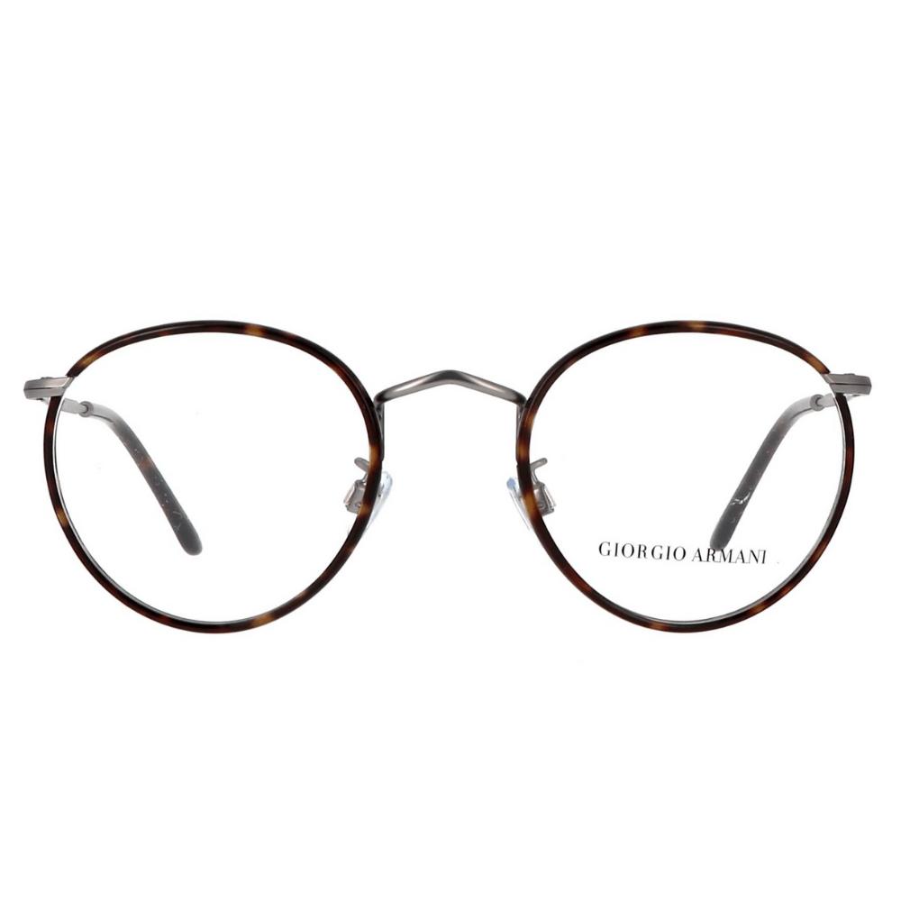 Oculos-de-Grau-Giorgio-Armani-112-MJ-3003