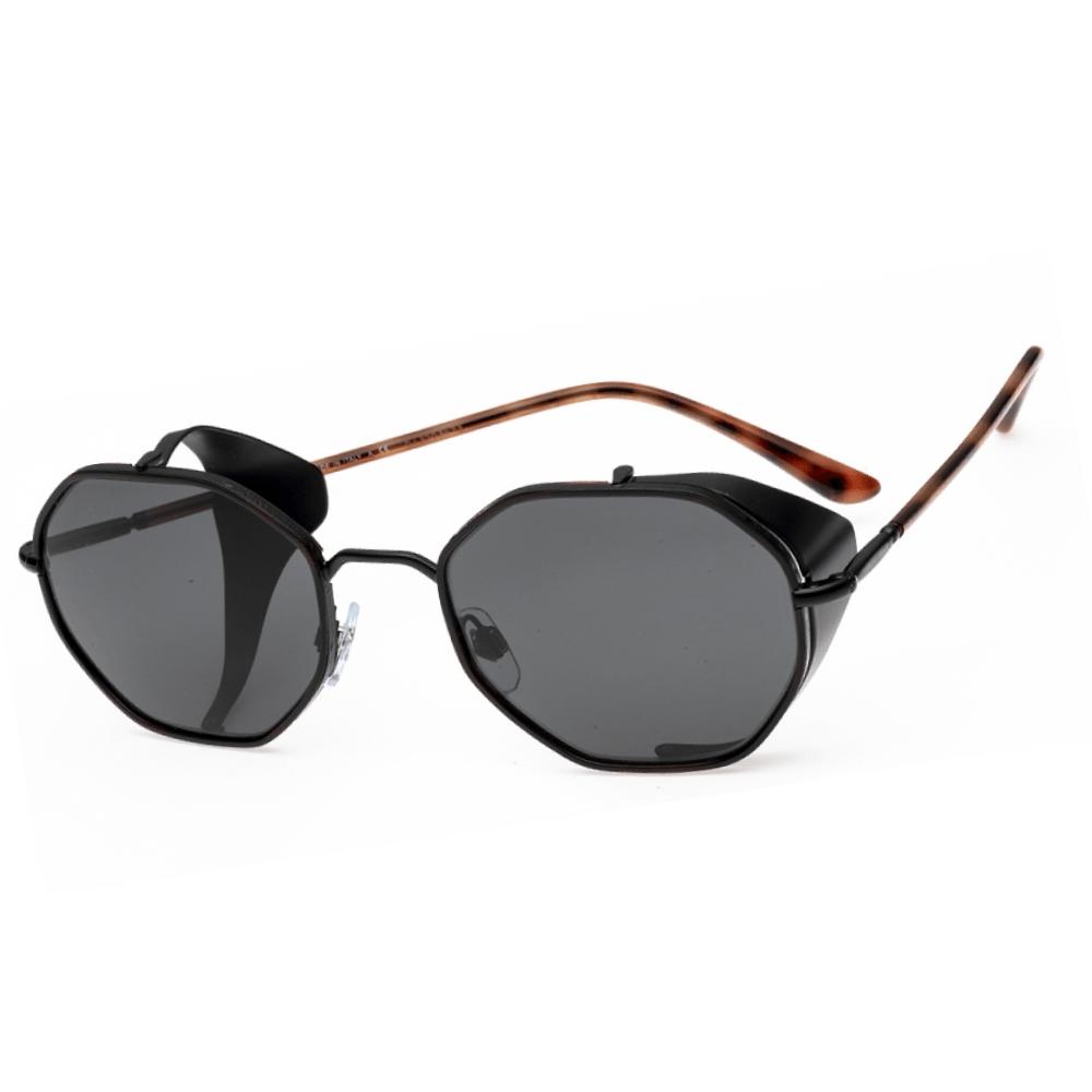 Oculos-de-Sol-Giorgio-Armani-6112-JM-3001-87