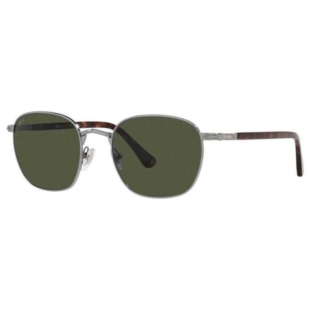 Oculos-de-Sol-Persol-2476-S-513-31