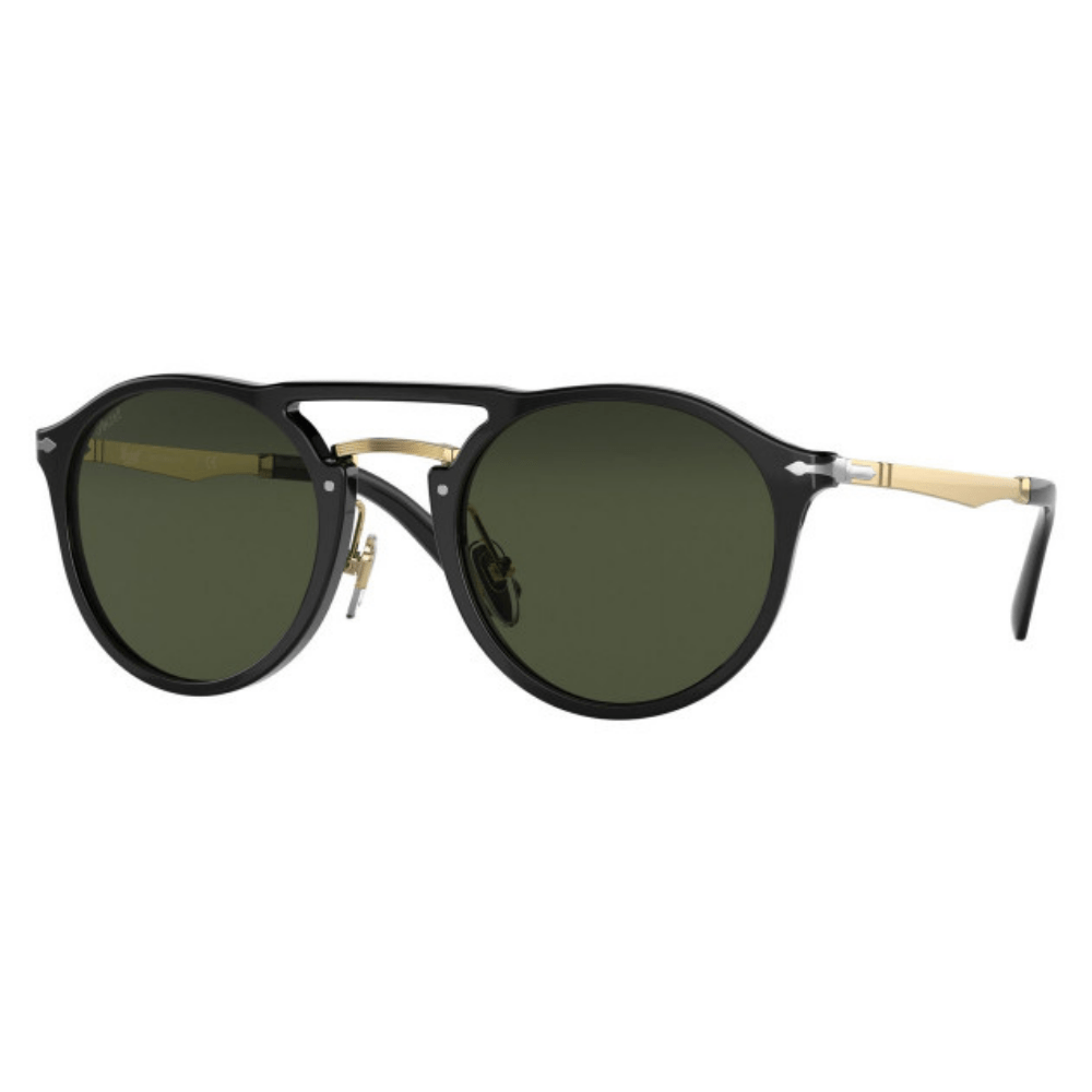Oculos-de-Sol-Persol-3264-S-95-31