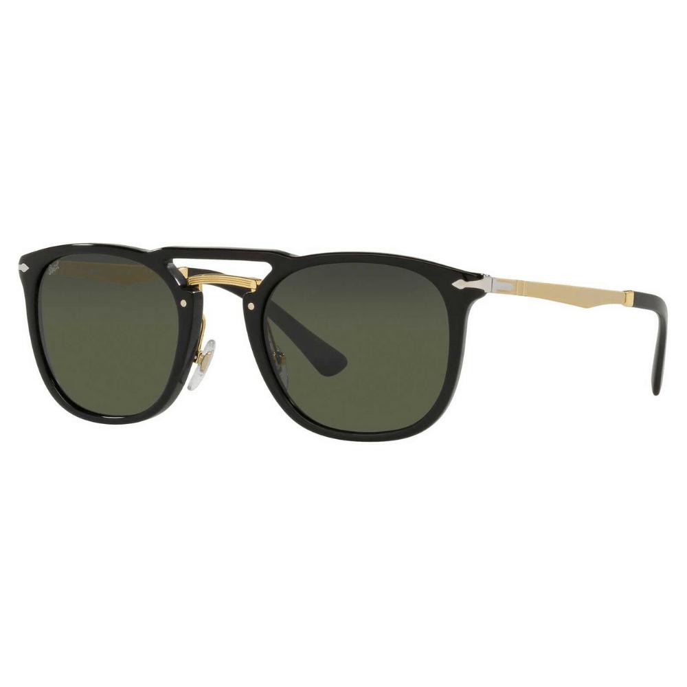 Oculos-de-Sol-Persol-3265-S-95-31
