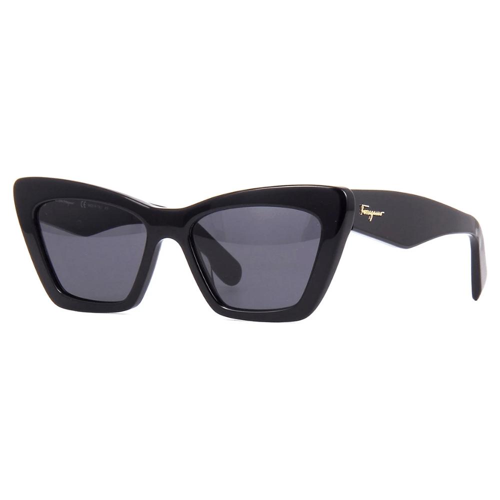 Oculos-de-Sol-Salvatore-Ferragamo-929-S-001--Gatinho-Preto