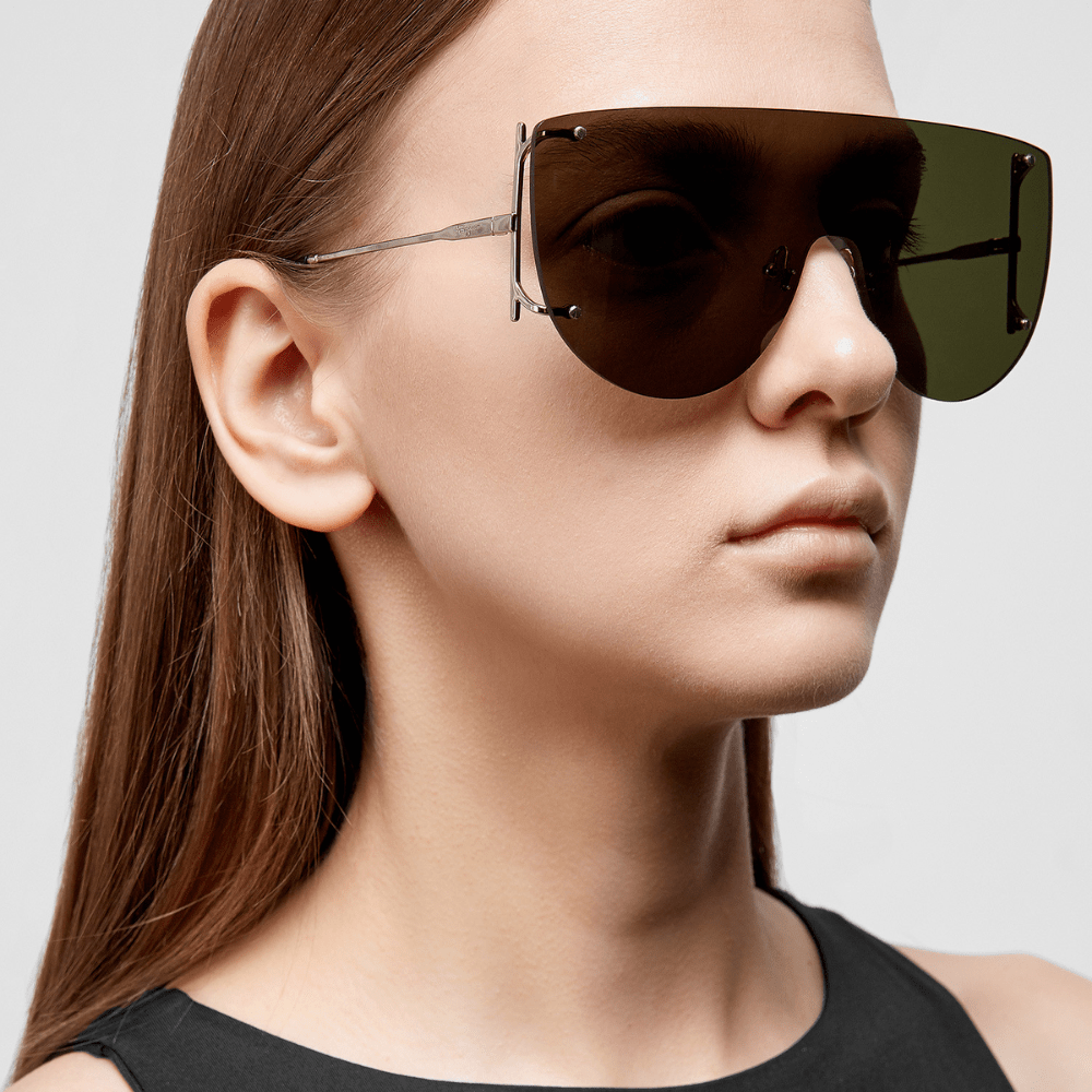 Oculos-de-Sol-Salvatore-Ferragamo-222-S-726